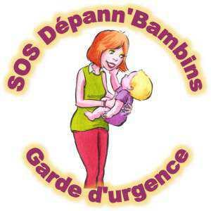 Dépann Bambins