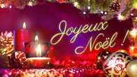 Dimanche 23 décembre - inscriptions avant le 15/12