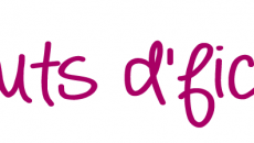 Le journal RAM sort une fois par trimestre. Il nécessite 2 réunions préalables pour échanger sur le contenu, la mise en forme. Un groupe se compose de 10 assistants maternels (Isabelle Marchais, Sophie Chapron, Clarisse Gibouin, Amélie Rimbert, Colette Martin, Gabrielle Chesné, Maria Pfeiler de Beaupréau; Odile Chollet de la Poitevinière; Martine Michineau et Nelly [...]